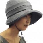 おでかけヘッドガード ジョッキータイプ KM-1000Q 保護帽