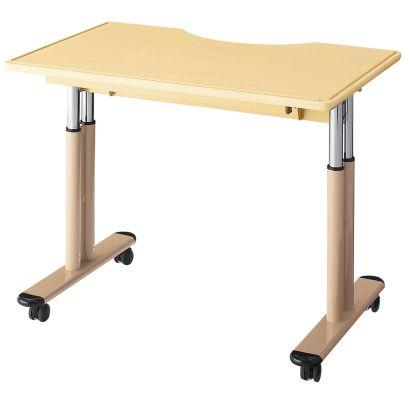 パーソナルユーステーブル BF-0960-NDCT