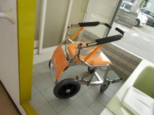 CIMG0537