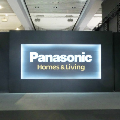 Panasonic home & Living