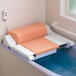 11月26日で「いい風呂の日」