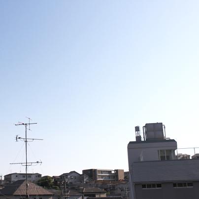 IMG_3274