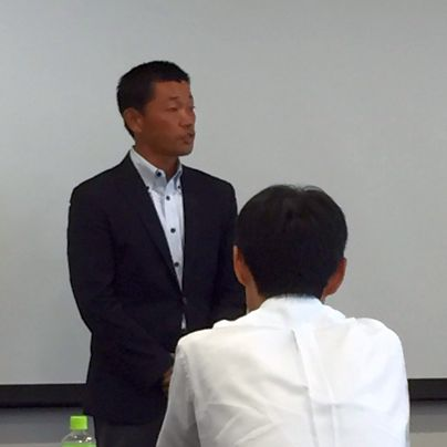 LIXILリフォームネットワーク大阪北ブロック会