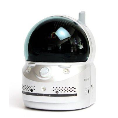 介護カメラ MH-K01 スマートネットカメラ ネット介護ロボ