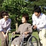 介護コンビニが埼玉県にオープン