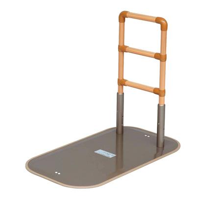 床置き式手すり・立ち上がり補助手すり