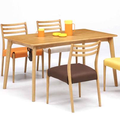 カプチーノ 光ヒーター付きテーブル