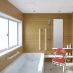 介護用入浴椅子・シャワーチェア選びのポイント