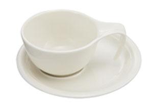 森修焼(しんしゅうやき) スタッキングコーヒーセット