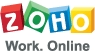 ZOHO Work. Online