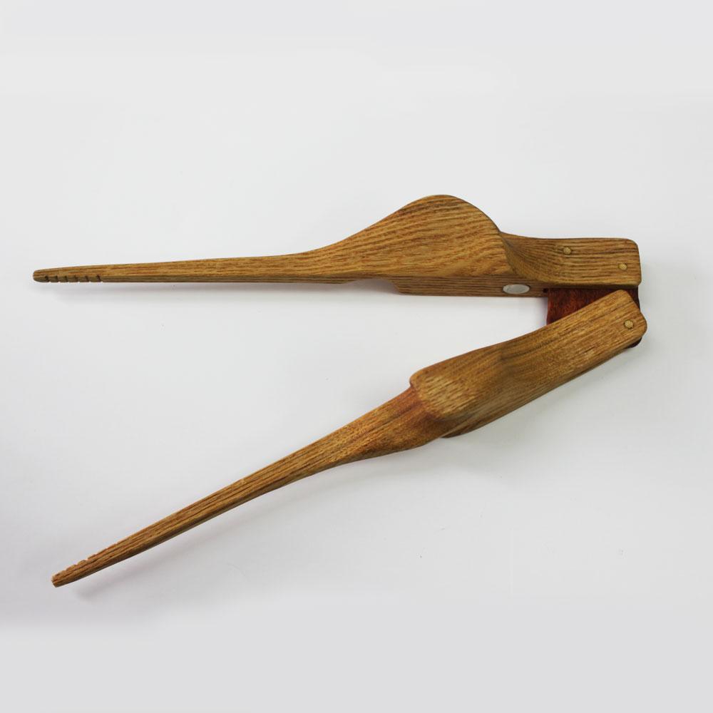 よき相棒が生まれました。介護用お箸 愛bow
