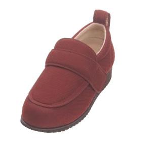 介護靴は、片足だけでも販売してるのです。
