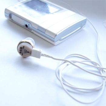 補聴器・助聴器、集音器・・・違いはなに?