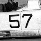 ゼッケン57
