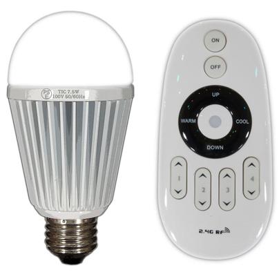 リモコン式LED電球 リモコンセット【新着商品】