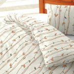 防災寝具 寝具カバーセット