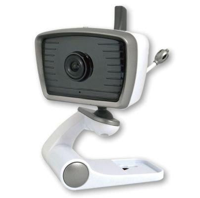 ルックアフター LA01 スマートホン専用ネットワークカメラ