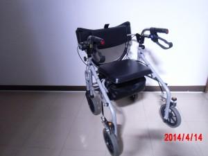 CIMG0311