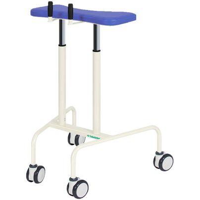 歩行器ヘルパーTB-1184