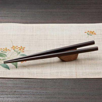 使いやすいお箸 やじろべえ 介護箸
